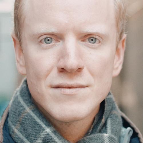 Spencer H's avatar