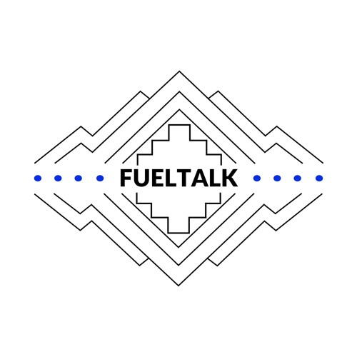FUELTALK's avatar