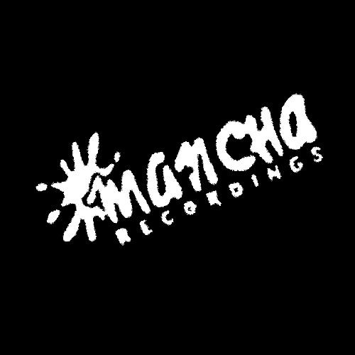 Mancha Recordings's avatar