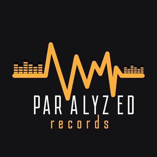 Paralyzed Records's avatar
