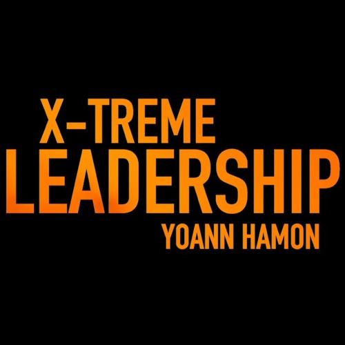 Yoann Hamon's avatar