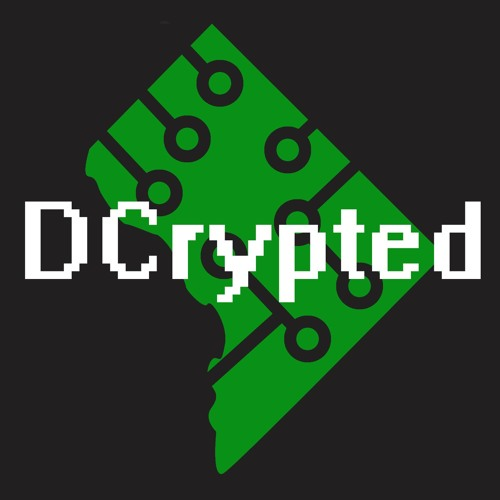 DCrypted's avatar