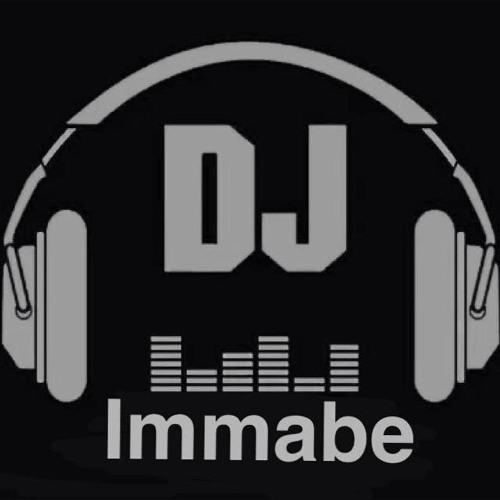 DJ Immabe's avatar