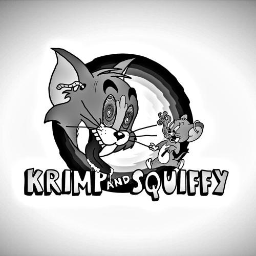 Krimp & Squiffy's avatar