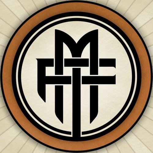 Flint Moore's avatar