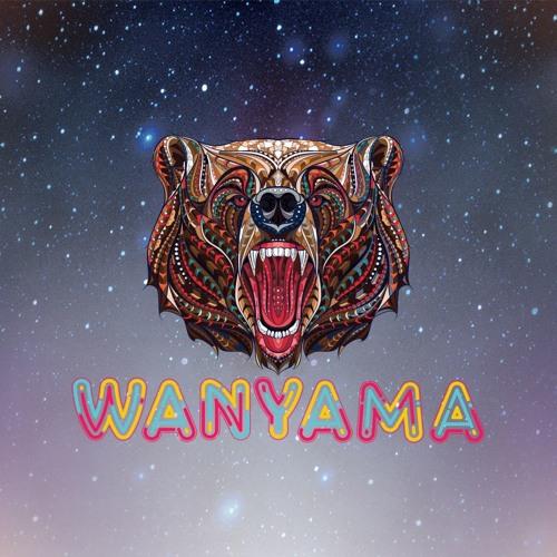 WANYAMA's avatar
