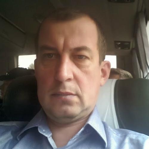 Anton Ondrej's avatar