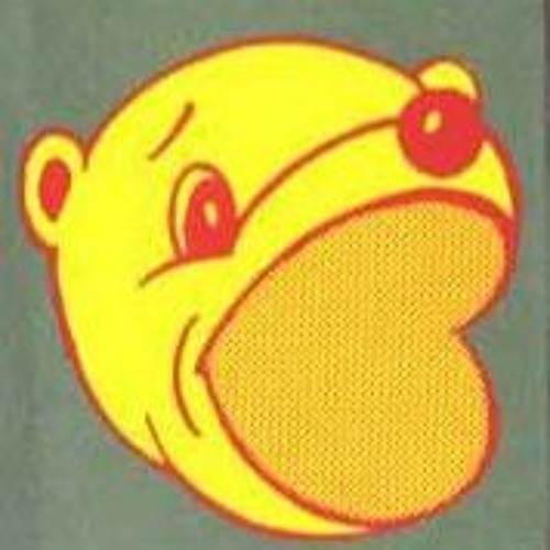 imgjr's avatar