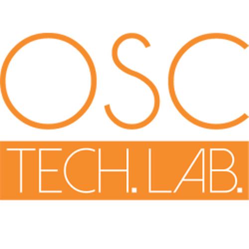 OSC Tech Lab's avatar