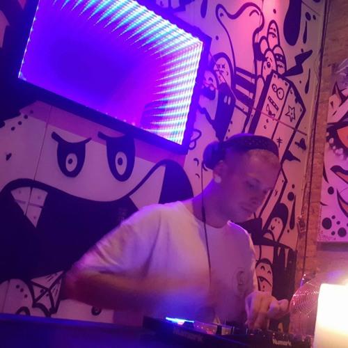 DomLendich's avatar