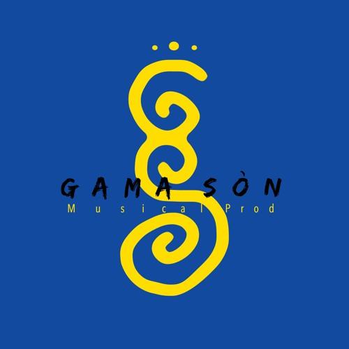 GamaSòn's avatar
