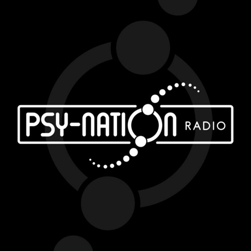 Psy-Nation Radio's avatar