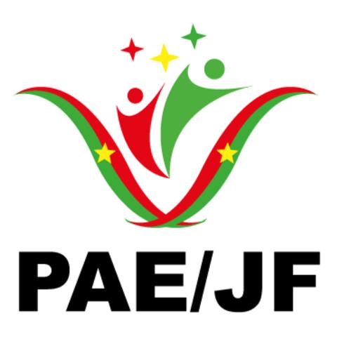 PAEJF Burkina's avatar