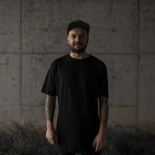 Mario Donoso's avatar