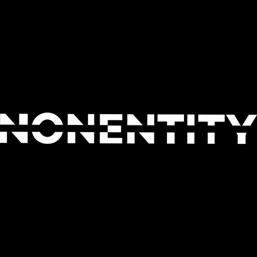 NONENTITY's avatar