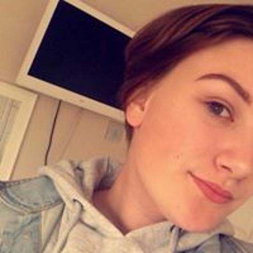 Libby Moffat's avatar
