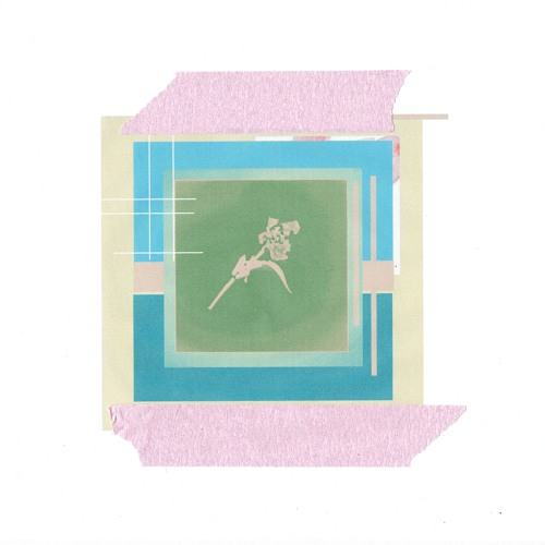 airium + double honey's avatar