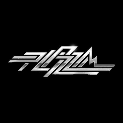 Plazzm's avatar