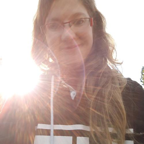 Kristina Botnen's avatar