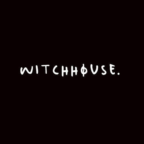 witchhouse's avatar