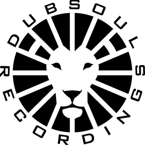 Dubsoul Recordings's avatar