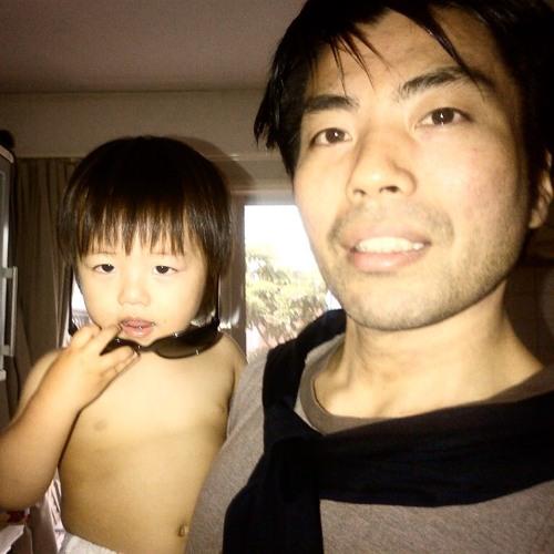 naotomorikawa's avatar