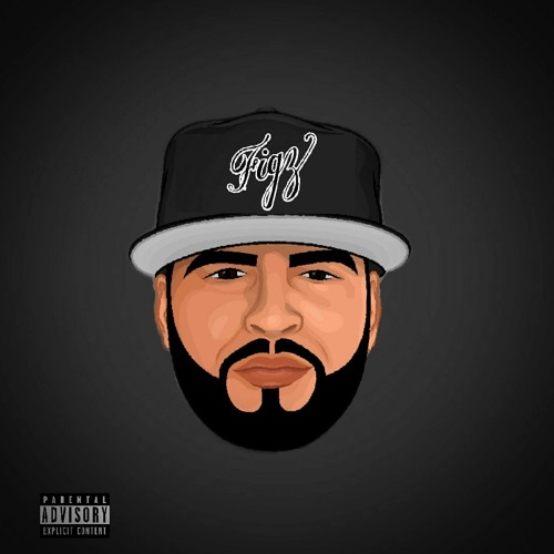 John Figz's avatar