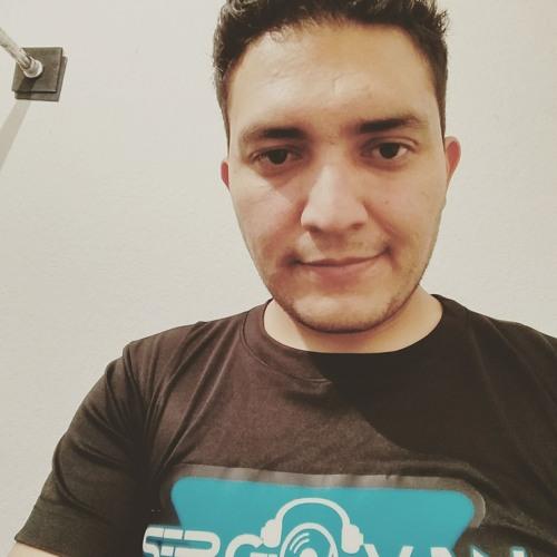 SergioIvanDJ's avatar