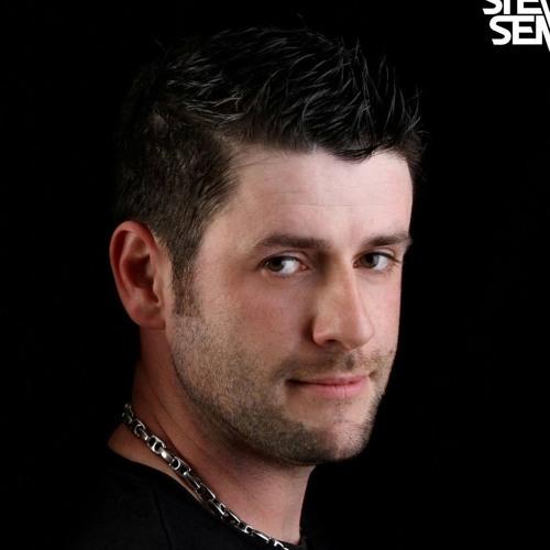Steve Semtex's avatar