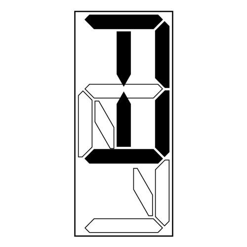 DualSide's avatar