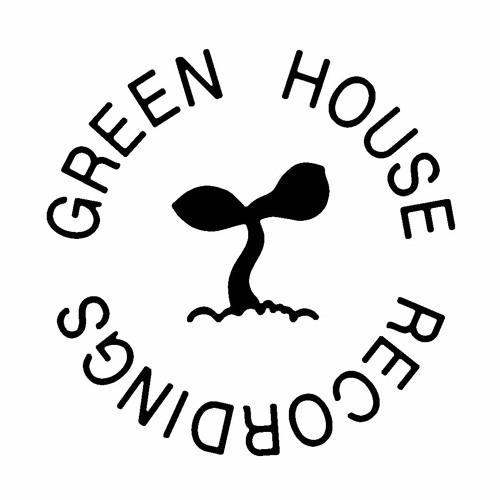 Green House's avatar