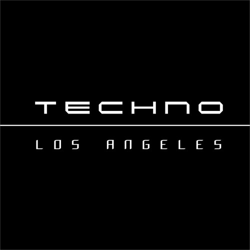 Techno Los Angeles's avatar