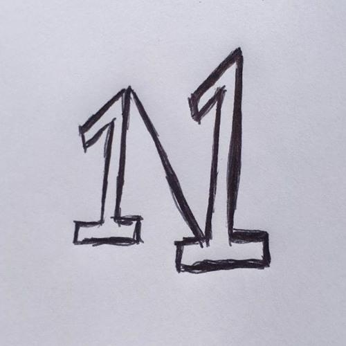 1N1's avatar