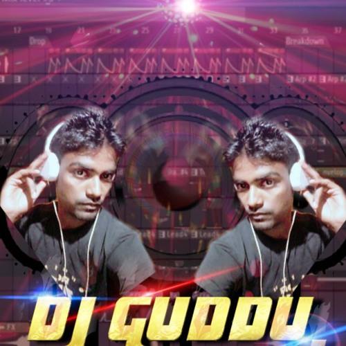 DJGUDDUNIRSA's avatar