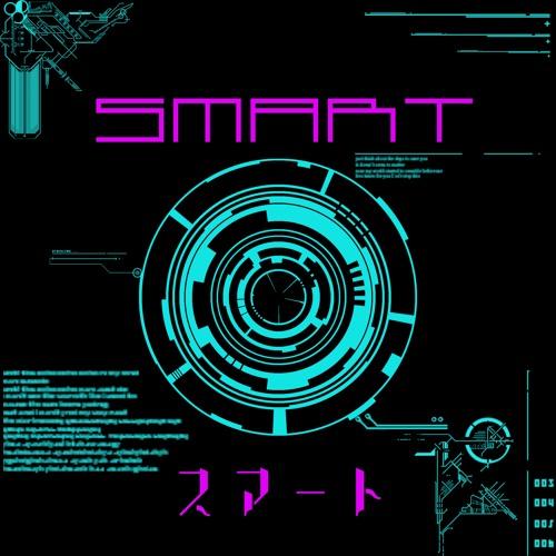 SMART's avatar