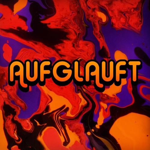 AUFGLAUFT's avatar