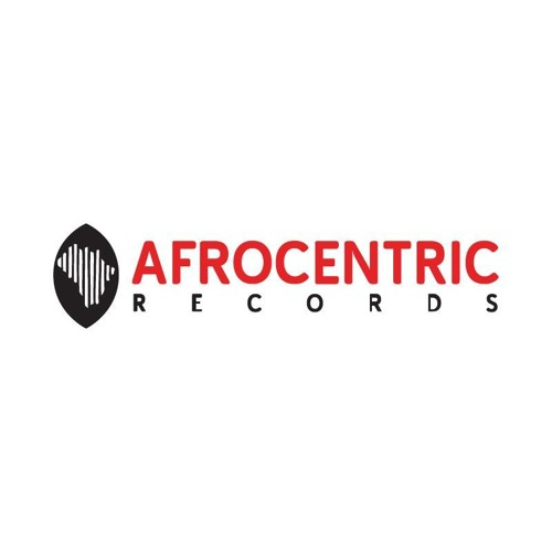 Afrocentric's avatar