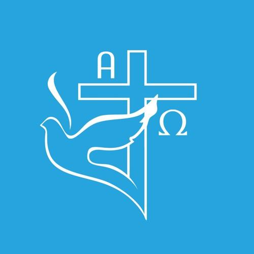 Alpha & Omega Christian Fellowship's avatar