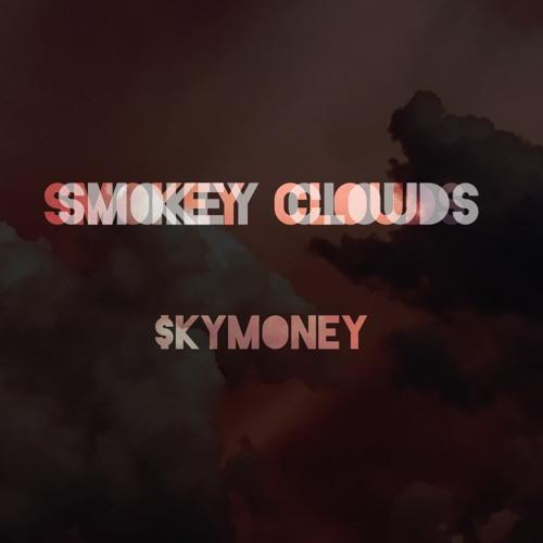 $kymoney Beats's avatar