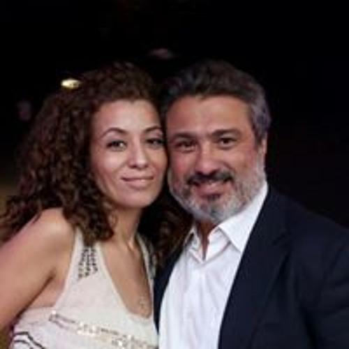 Khalil Abdel Khalek's avatar