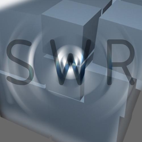 Stillwater Records's avatar