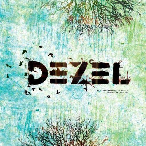 DEZEL's avatar