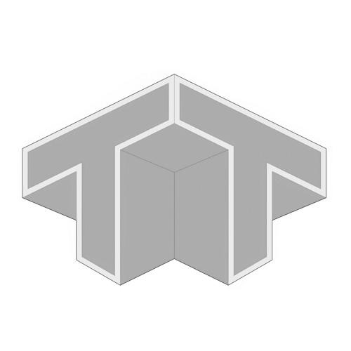 Tip Top Recordings's avatar