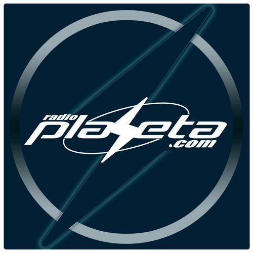 Radio Planeta's avatar