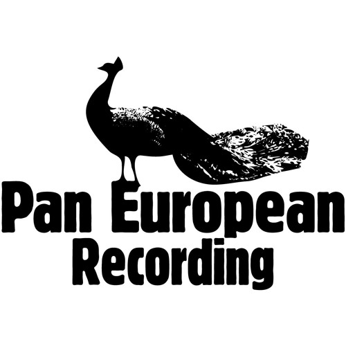 Pan European Recording's avatar