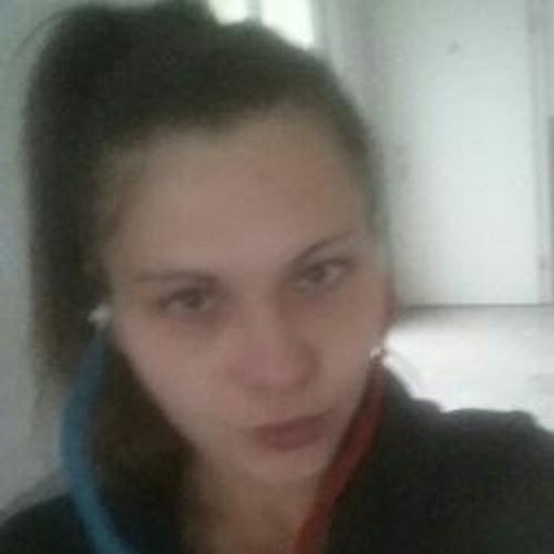 Cornelia Zeiner's avatar