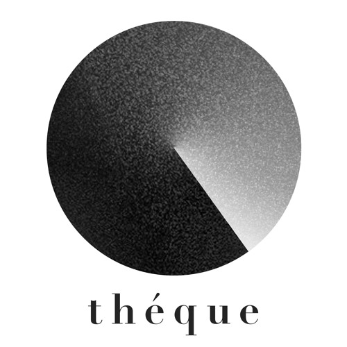 Théque Records's avatar