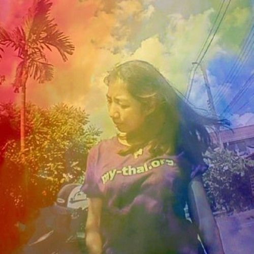 my-thai.org's avatar
