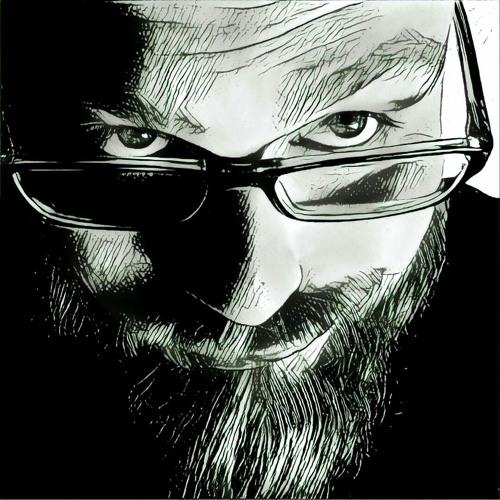 Da Invidious Rebel's avatar