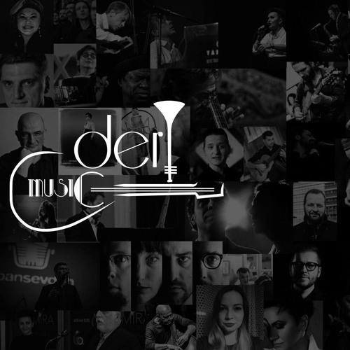 DertMusic's avatar